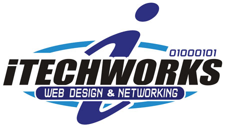 iTechworks Web Design & Networking - See what iTechworks can do for you!