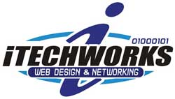 view listing for iTechworks Web Design & Networking